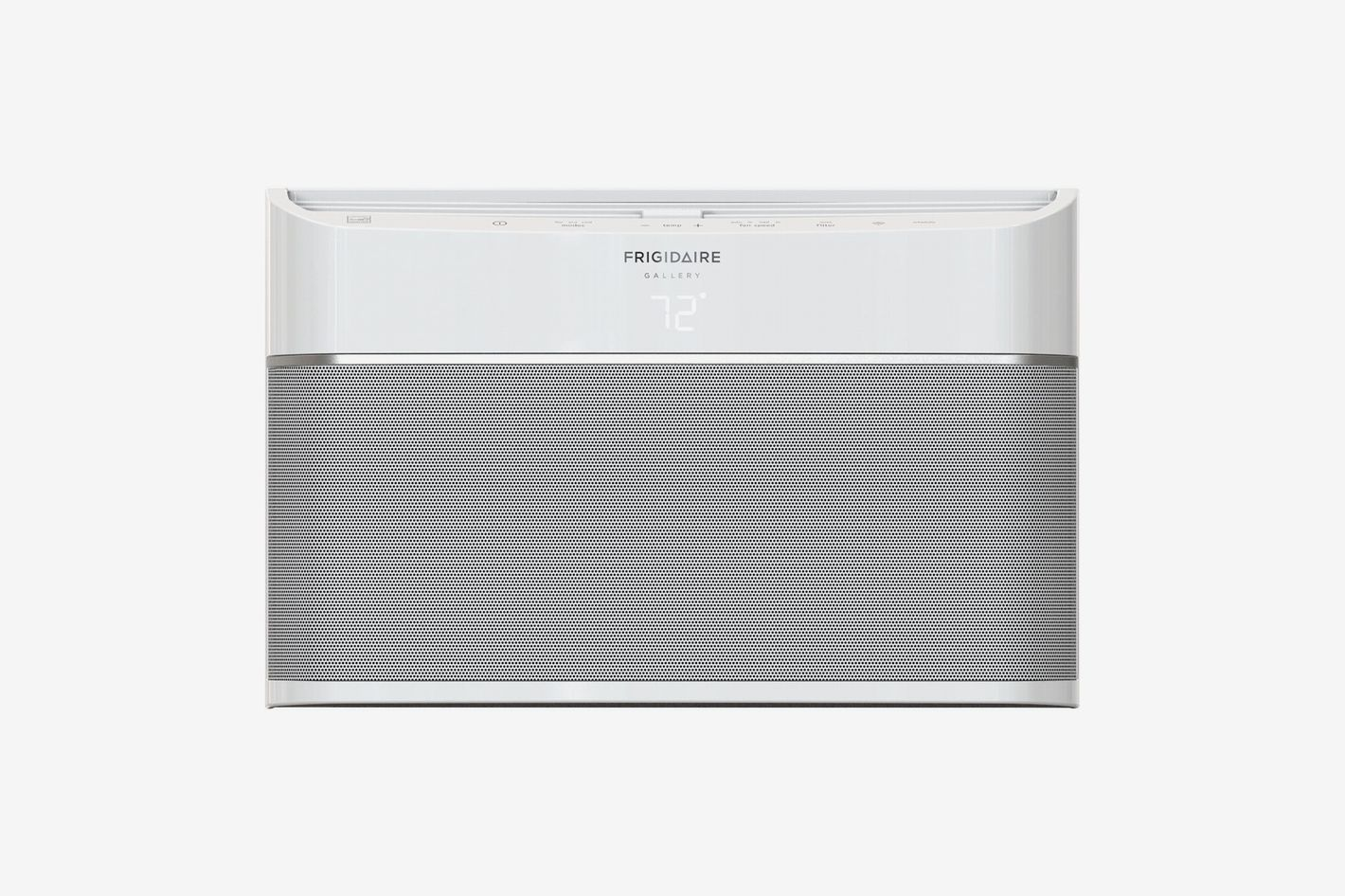 Frigidaire Gallery 10,000 BTU Cool Connect Smart Air Conditioner