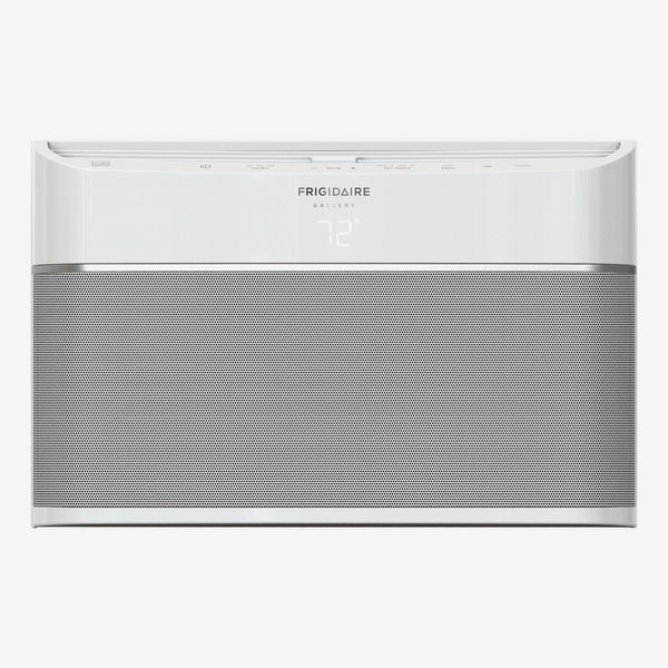 Frigidaire Gallery 10,000 BTU Cool Connect Smart Air Conditioner