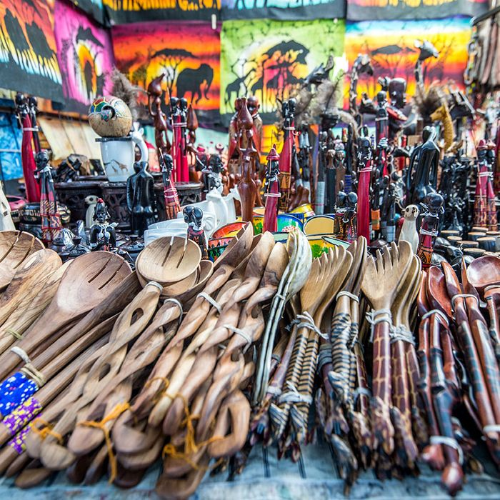 Souvenir Of Last Beautiful Day For >> 10 Souvenirs To Buy In Cape Town According To Locals
