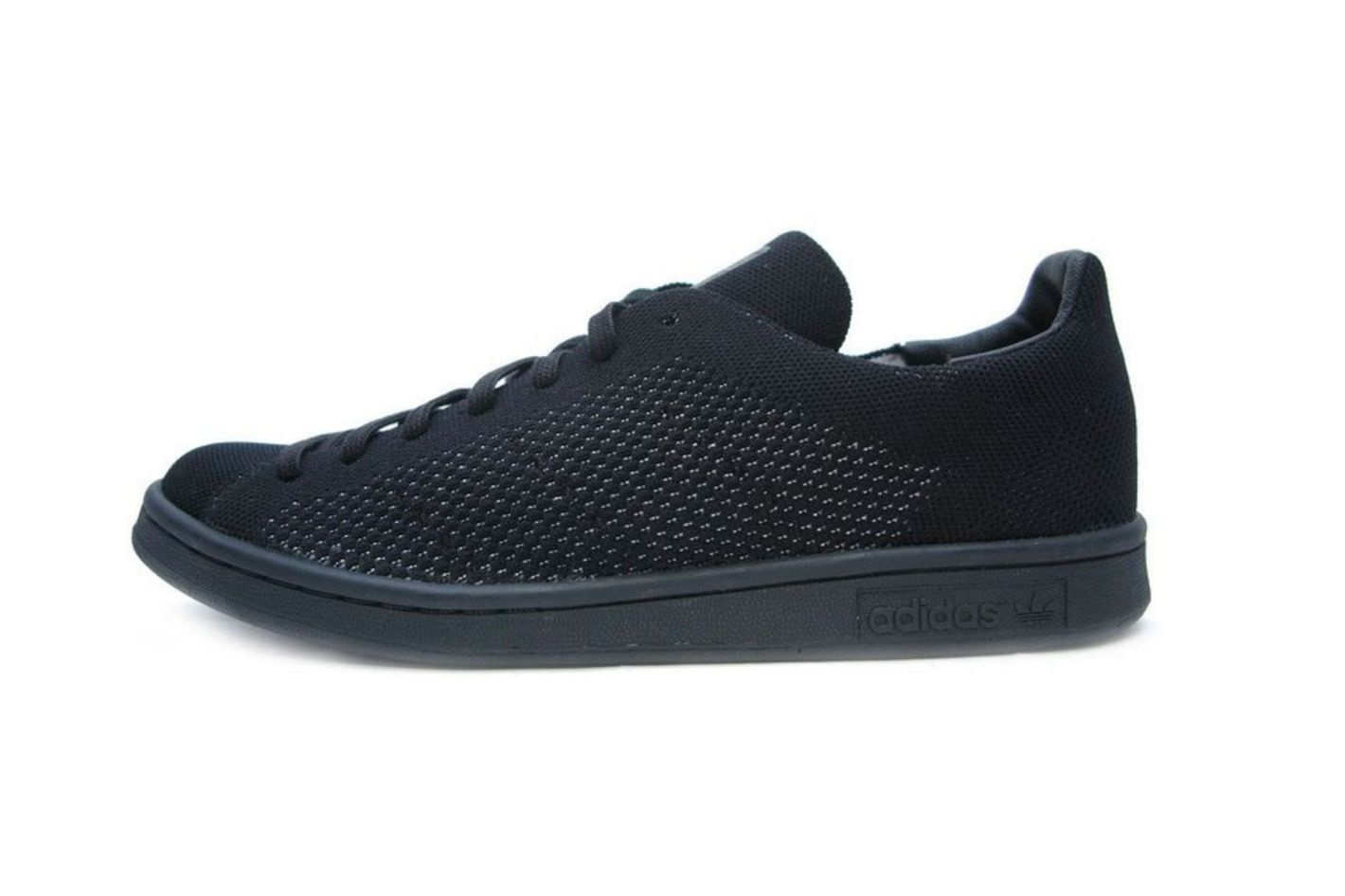 huge discount 0f67d 0e72a Adidas Stan Smith Primeknit