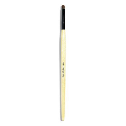 Ultra Fine Liner Brush