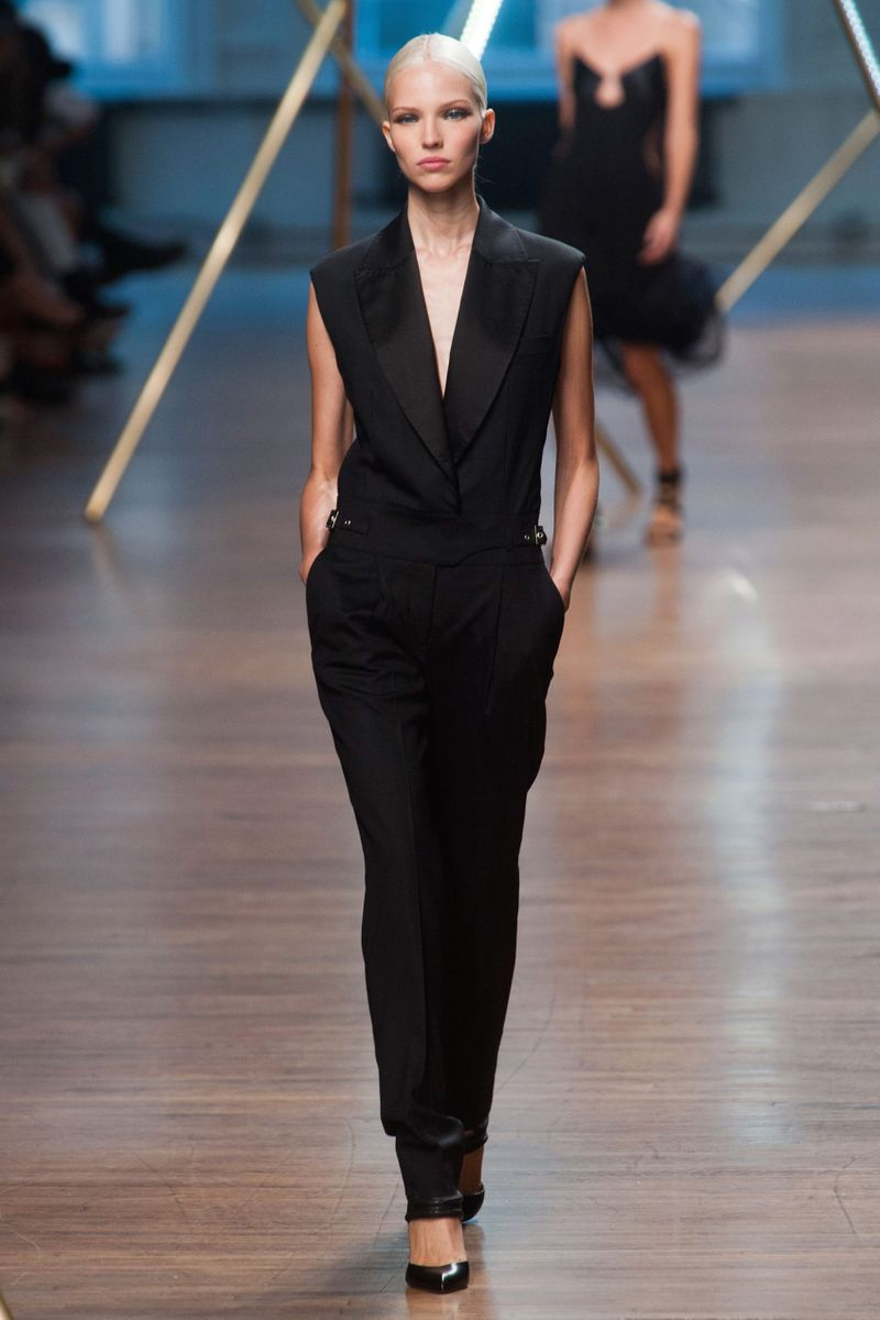 Photo 34 from Jason Wu