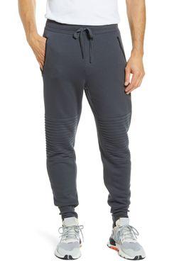 Alo Moto Jogger Pants