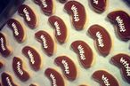 Boston Coffee Shop Introduces 'Deflated Football' Cookies
