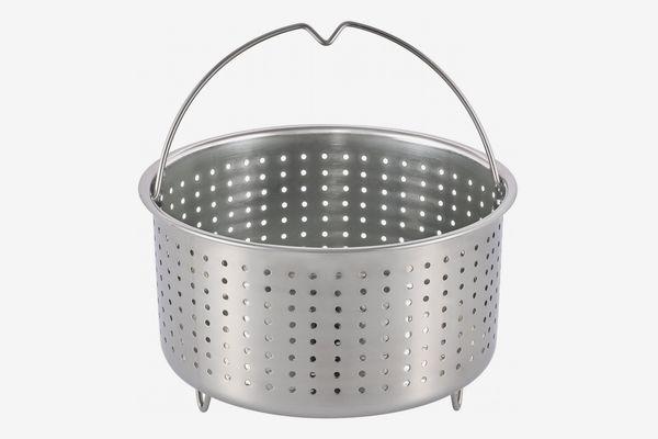 Aozita Steamer Basket