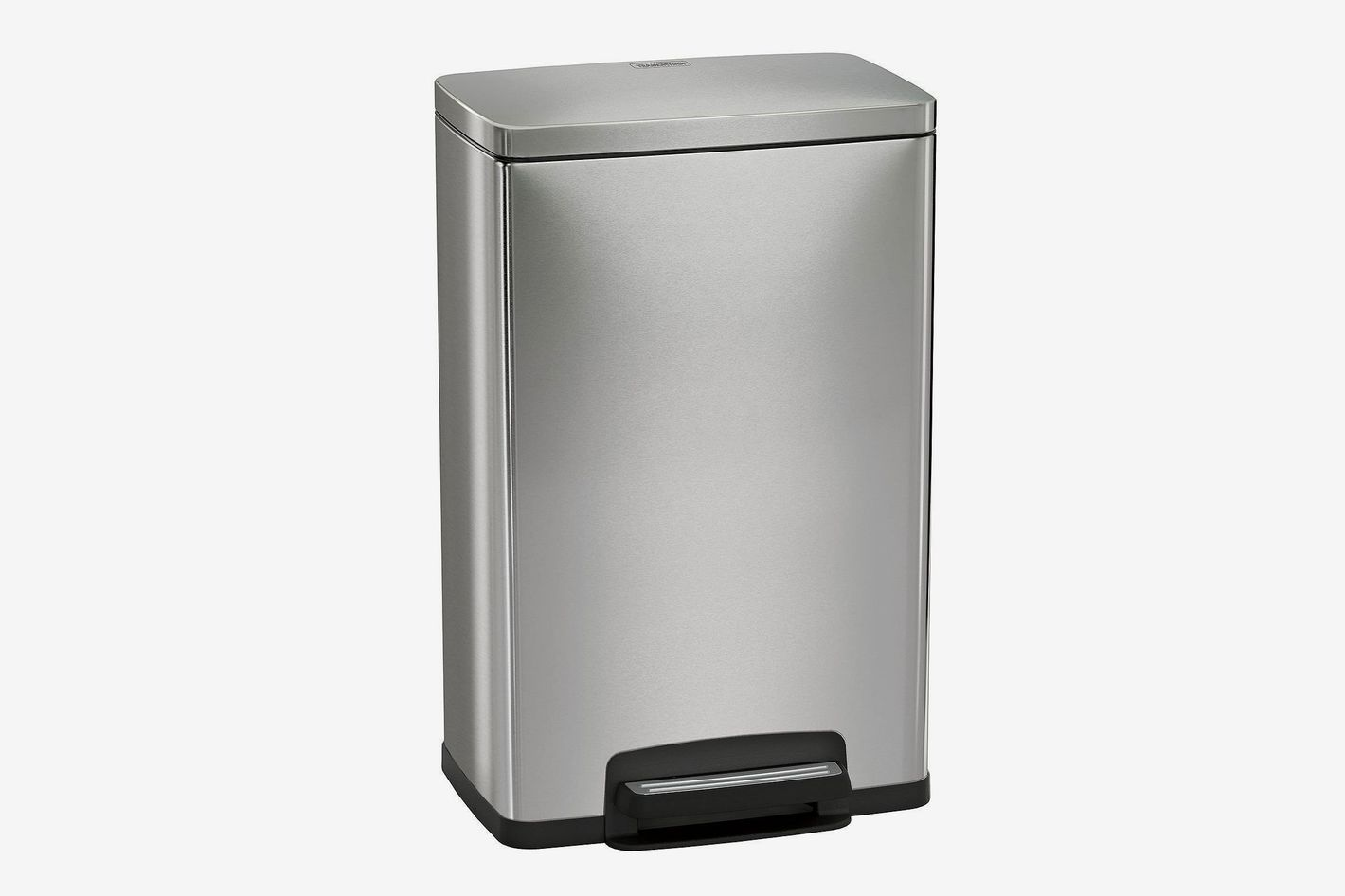 Trash Duty For Students With Special >> 13 Best Kitchen Trash Cans 2019