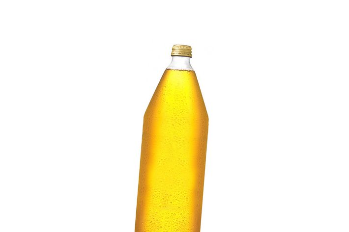 Forty ouncers and more!