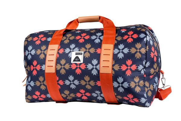 Poler Carry-On Duffel