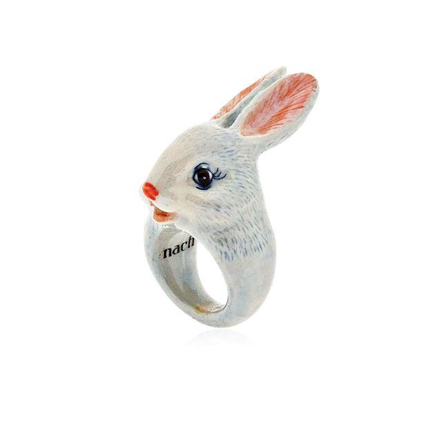 Photo 15 from Rabbit Ring