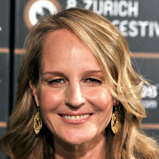 helen hunt tv showhelen hunt is a career officer in manchester, helen hunt young, helen hunt instagram, helen hunt jackson, helen hunt 2017, helen hunt jodie foster, helen hunt imdb, helen hunt friends, helen hunt daughter, helen hunt twister, helen hunt jackson a century of dishonor, helen hunt vk, helen hunt photo, helen hunt elementary school temecula, helen hunt and bill paxton movies, helen hunt movie, helen hunt zimbio, helen hunt falls, helen hunt foto, helen hunt tv show