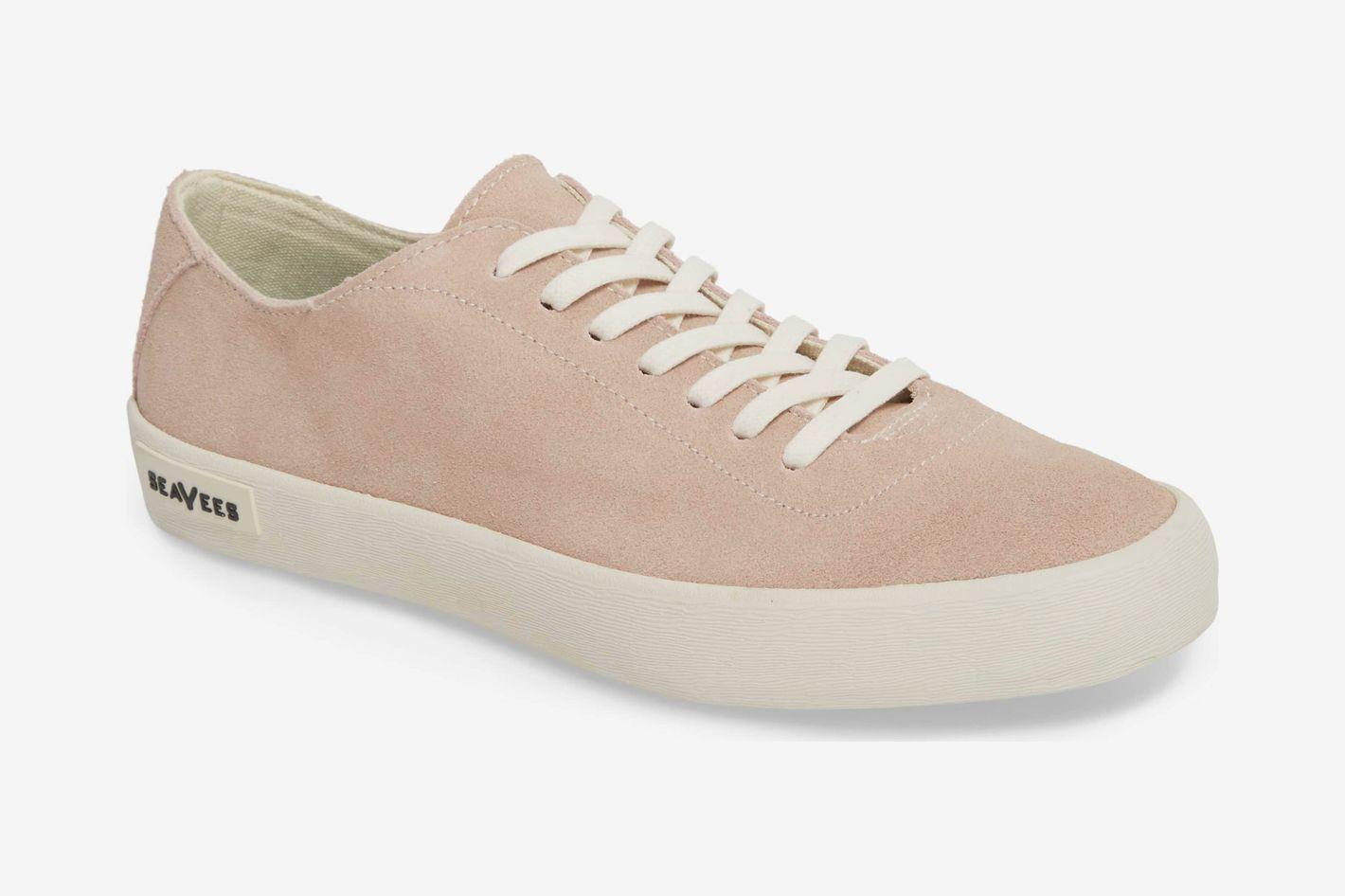 SeaVees Racquet Club Sneaker