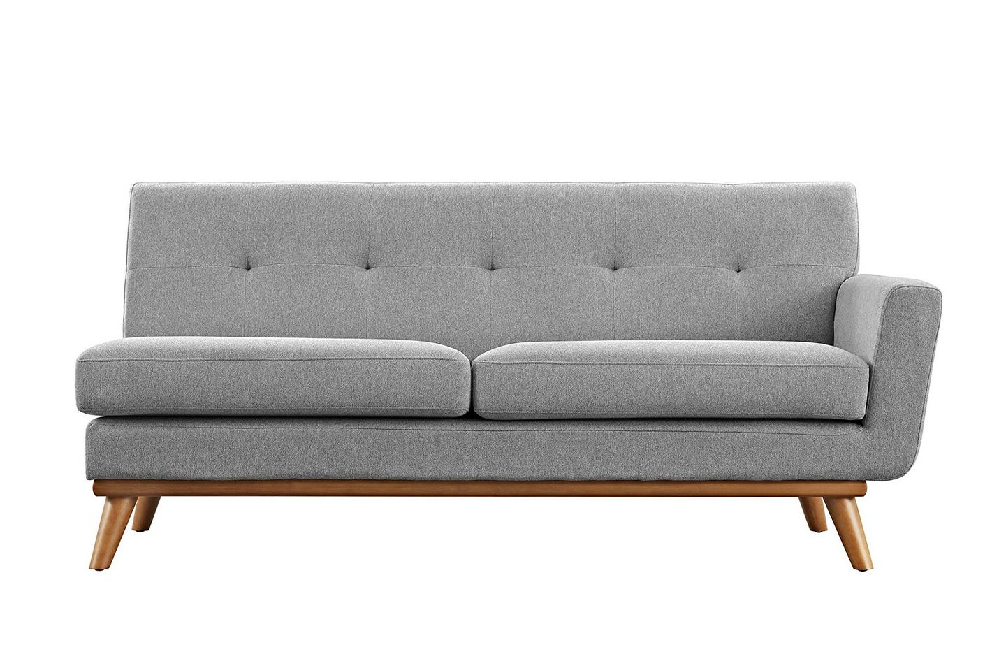 Best Affordable Sofa best source for affordable sofa tray tables pin It Can Work Well Mixed With Higher Priced Pieces Without Showing Its Affordable Price So No One Will Ever Know You Spent Less Than