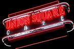 5 Ways Union Square Cafe Changed Dining Out in New York City