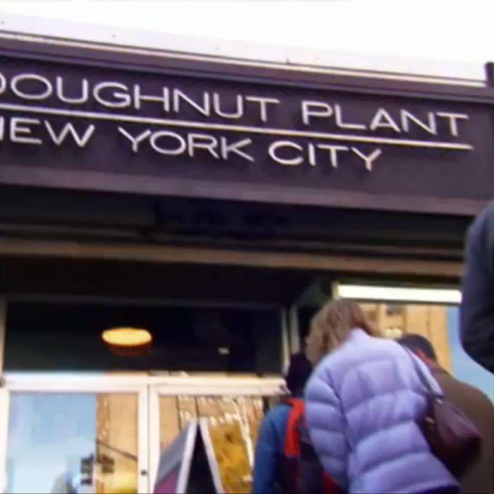 http://pixel.nymag.com/imgs/daily/grub/2011/10/27/27_doughnutplant.jpg