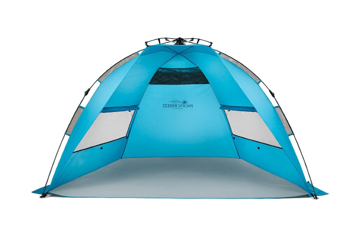 best outdoor tent