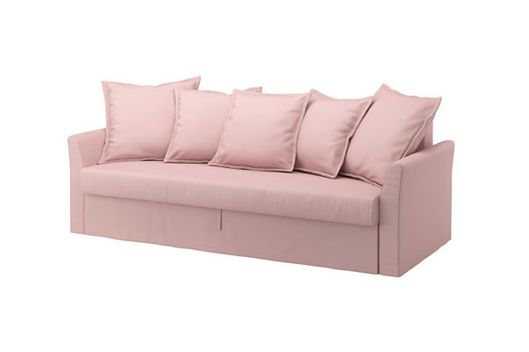 florence modern tufted sofa