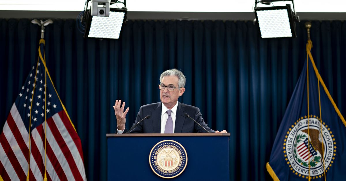 Decoding the Fed's Interest Rate Cut