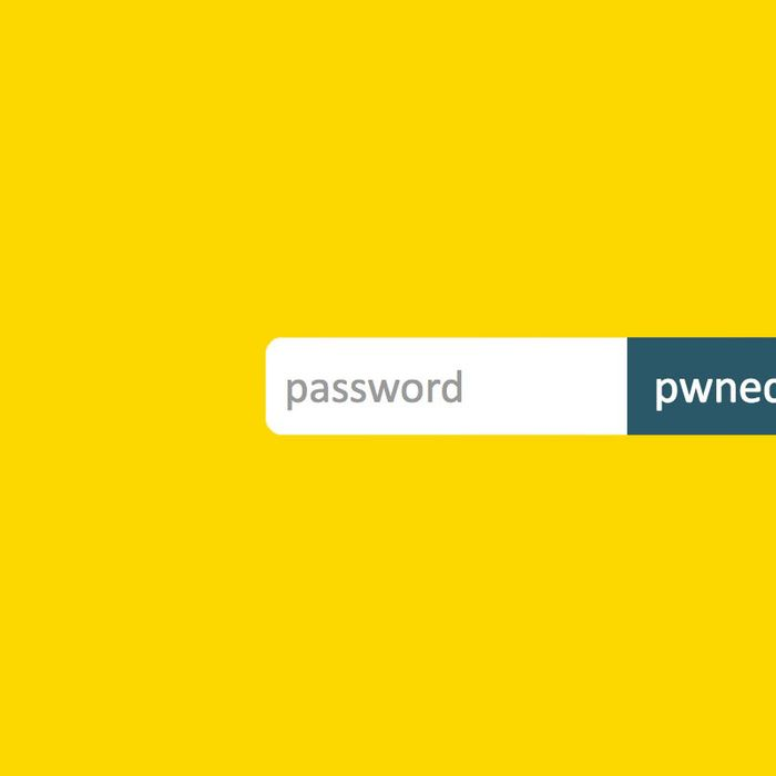 See If Your Password Has Ever Been Pwned With New Tool
