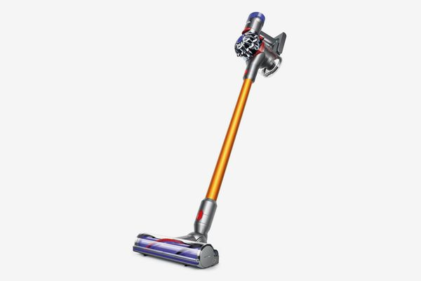 Dyson V8 Absolute Cordless Stick Vacuum Cleaner