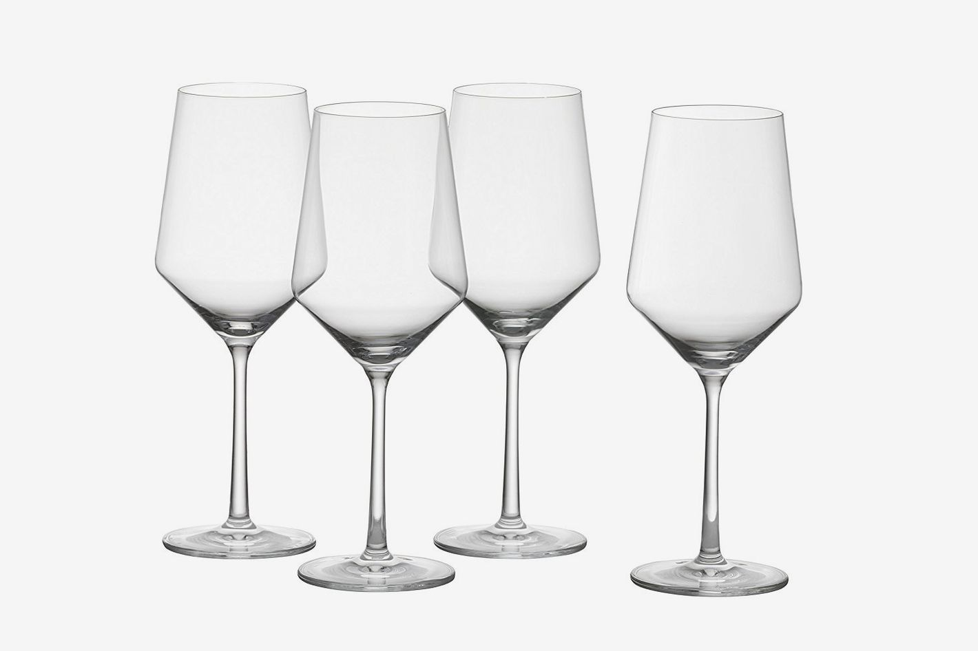 Schott Zwiesel Tritan Cabernet Glass, Set of 6
