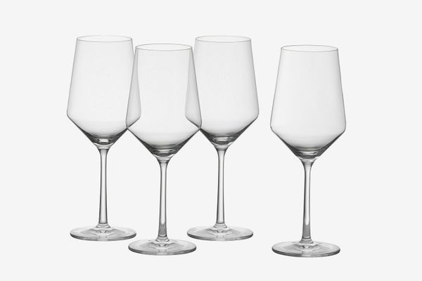 Schott Zwiesel Tritan Cabernet Glass, Set of 6