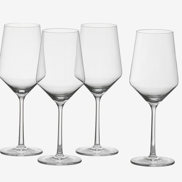 Schott Zwiesel Tritan Cabernet/All Purpose, Red or White Wine Glass