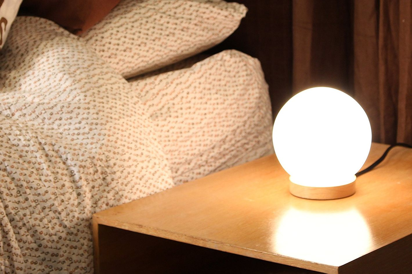 Table Lamp on Sale