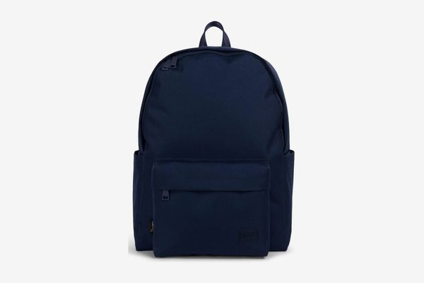 Herschel Berg Backpack
