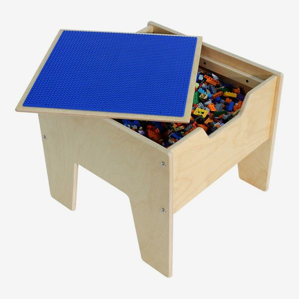 Contender Kids Square Activity Table