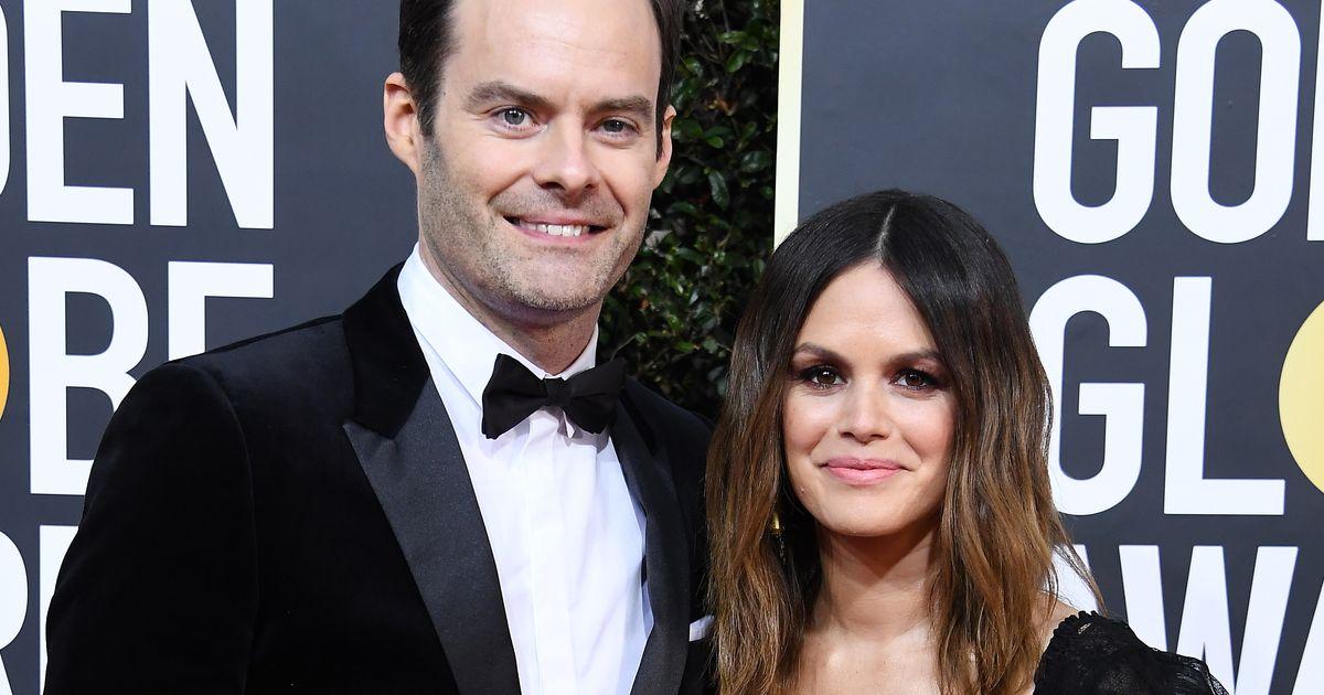 New York's Hottest Couple Splits