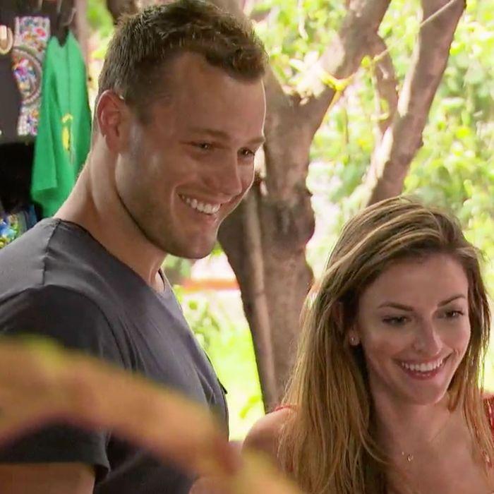 Bachelor In Paradise Recap Season 5 Episode 5