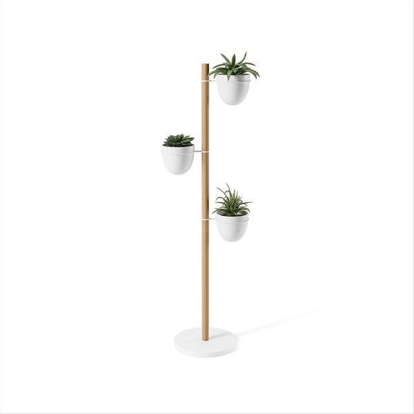 Umbra Floristand Planter