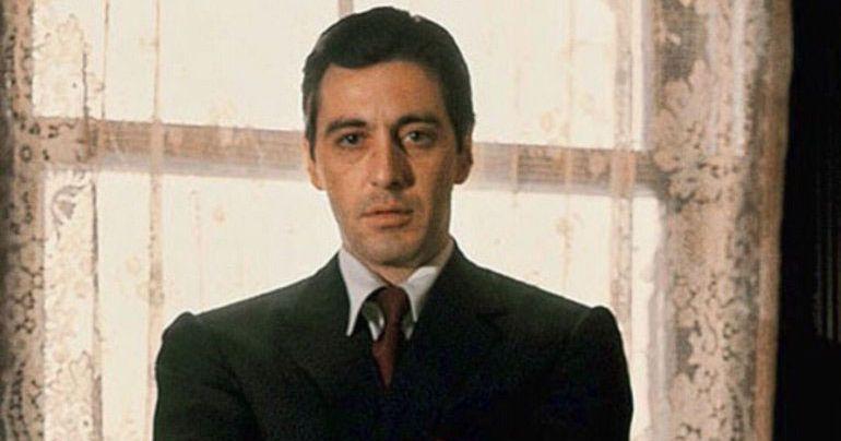 'The Godfather' Cast Will Reunite for Tribeca Film Festival