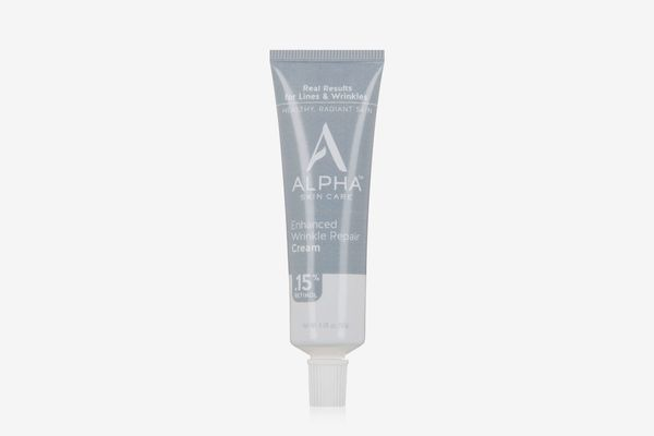 Alpha Skincare Enhanced Wrinkle Repair Cream 0.15% Retinol