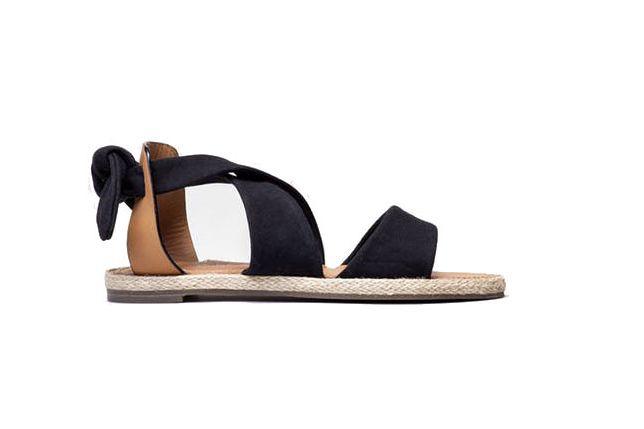 SeaVees Bayside Sandals
