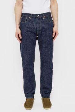 OrSlow 105 Standard Jean