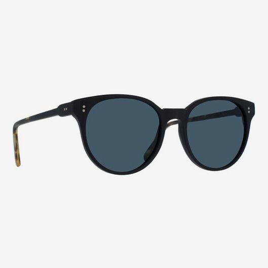 RAEN Optics Norie Sunglasses