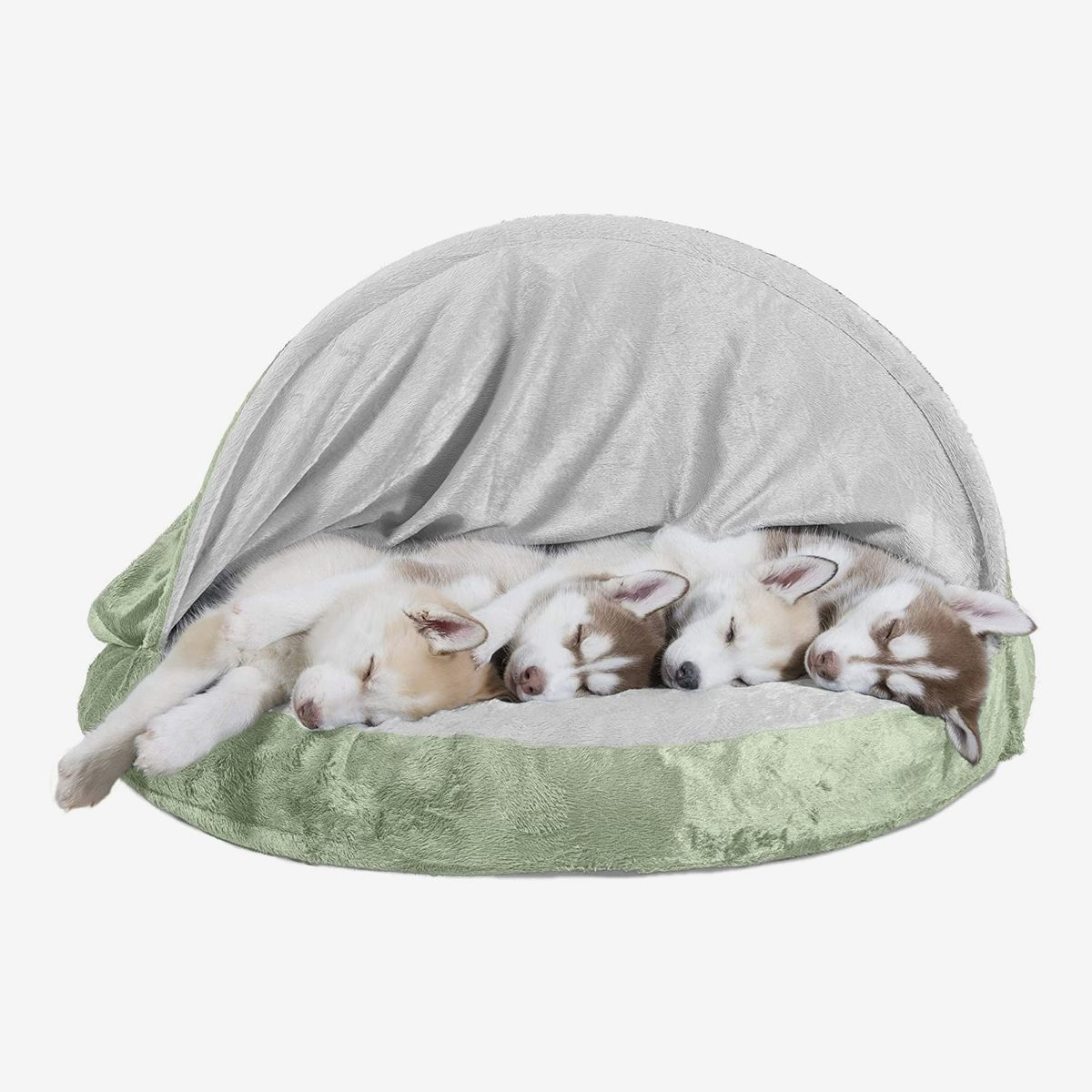 17 Best Dog Beds 2021 The Strategist New York Magazine
