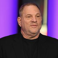 The Weinstein Company Files