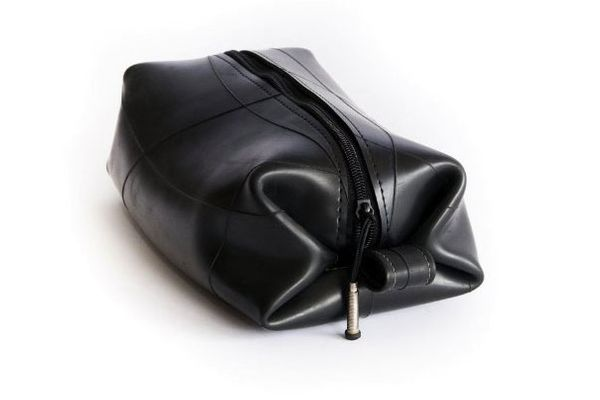 Alchemy Goods Elliott Dopp Kit