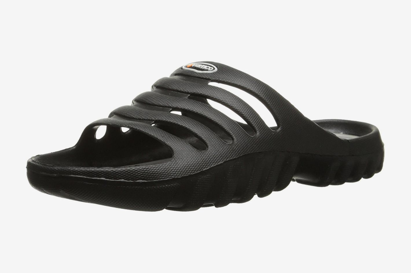 1c9442946c06 Vertico Shower and Pool Sandal at Amazon