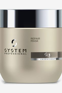 System Professional Repair Mask 200ml