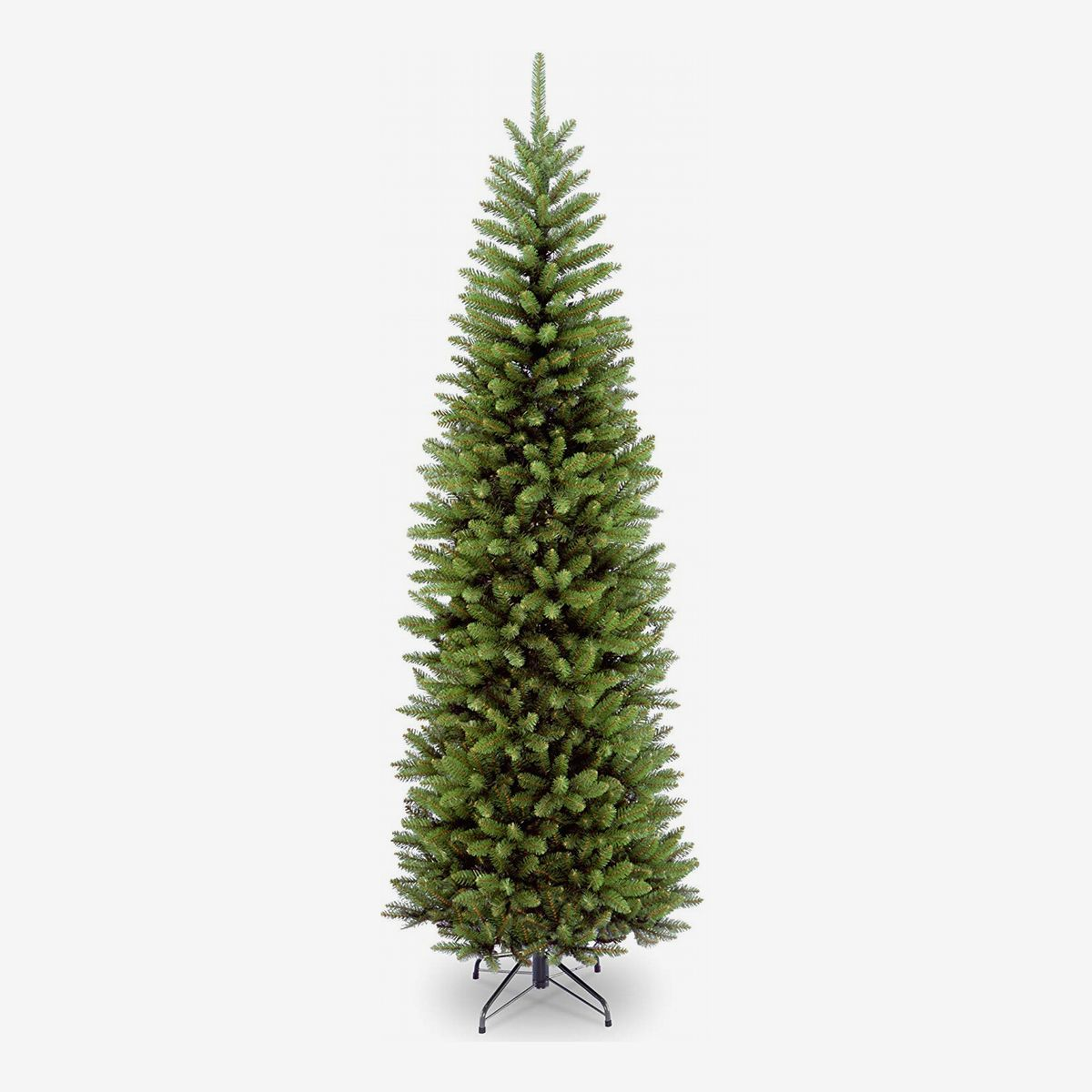 9 Best Artificial Christmas Trees 2020 The Strategist New York Magazine