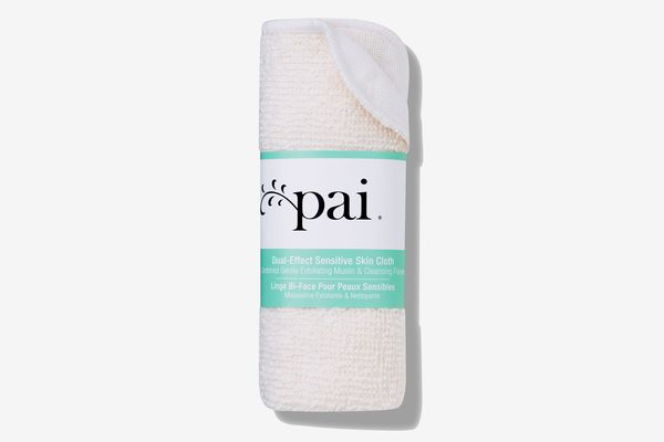 Pai Dual Effect Sensitive Skin Cloth (Pack of 3)
