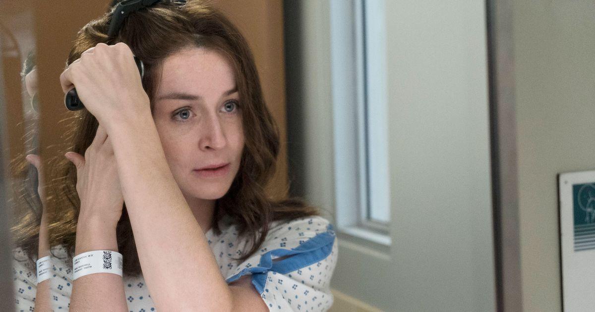 Grey's Anatomy Recap: Season 14, Episode 4