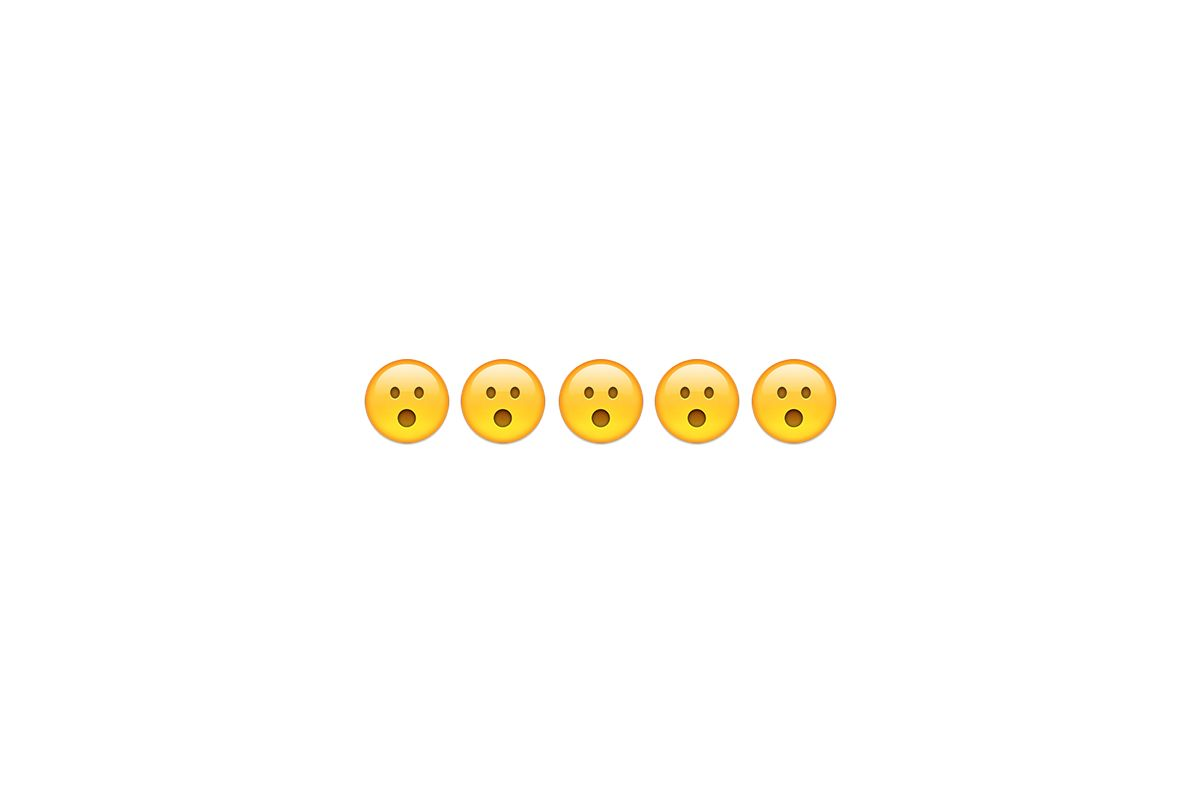 thecut definitive emoji sexting glossary slideshow