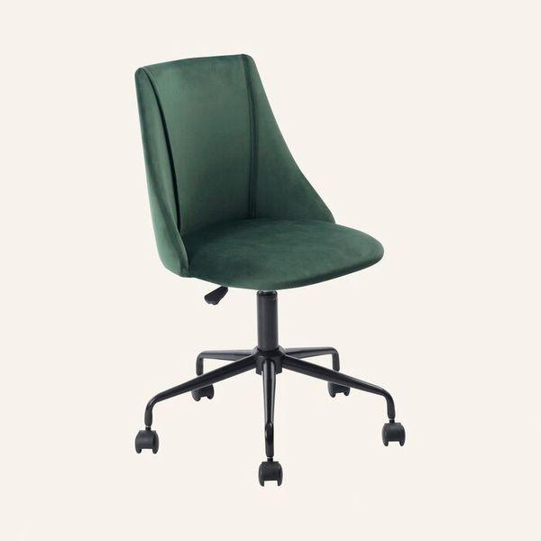 Kelly Clarkson Home Rochelle Task Chair