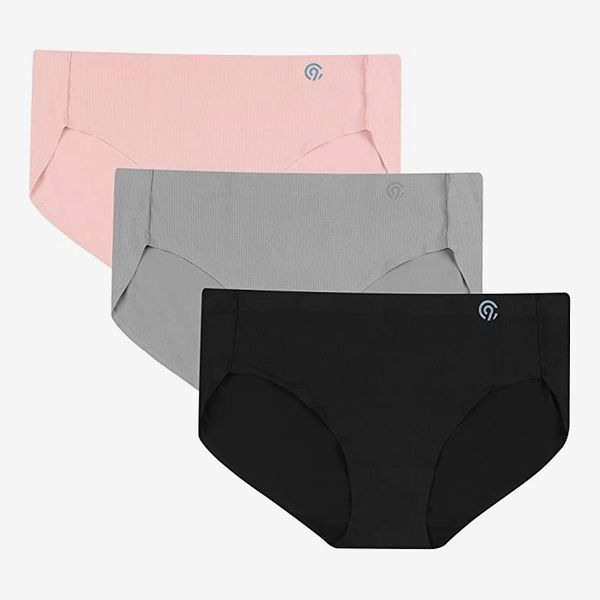 C9 Champion Women's Mesh Sport Brief