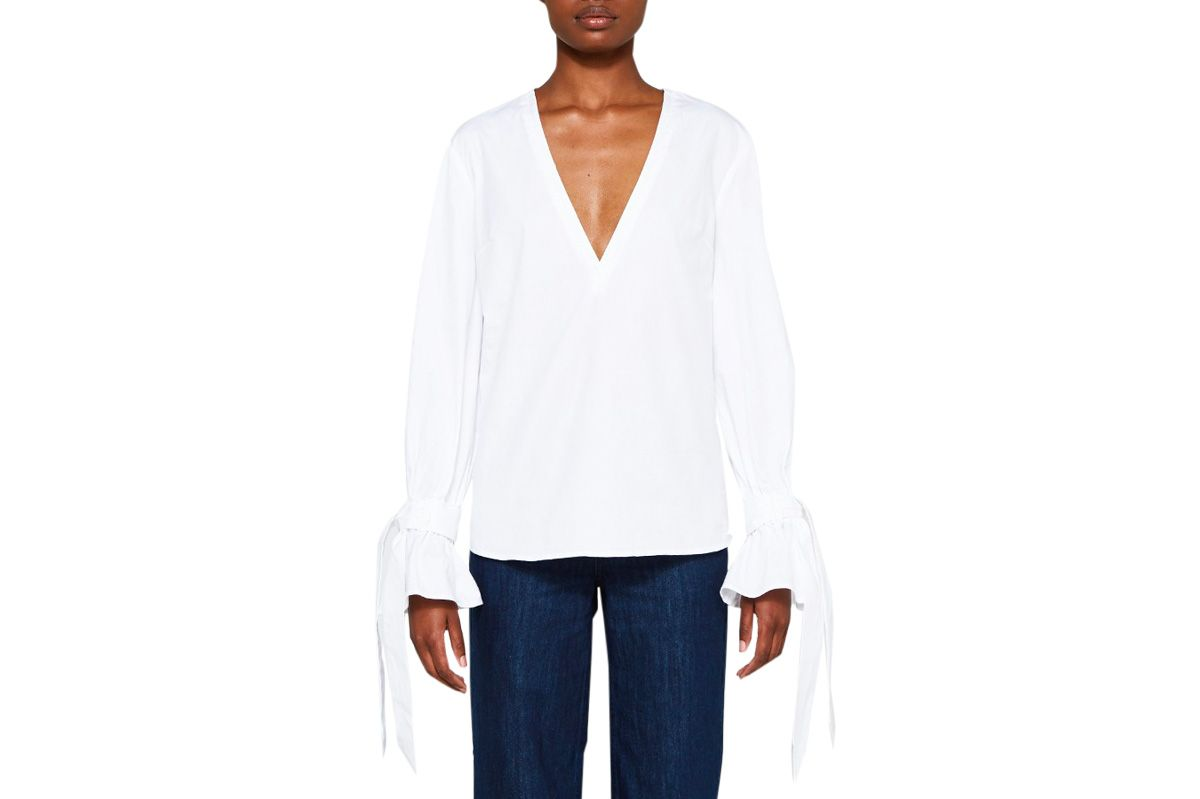 C/MEO Collective Unstoppable Top