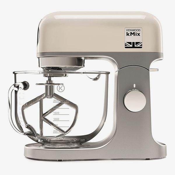 Kenwood kMix Stand Mixer, Cream